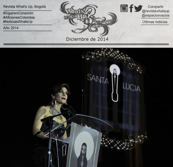 Ganadores-Bogotá-Shorts-Film-Festival-Cortos-Bogotá-BOGOSHORTS