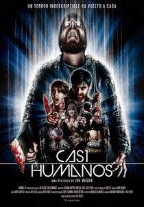 Casi Humanos