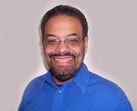 Pastor Hiram Claudio