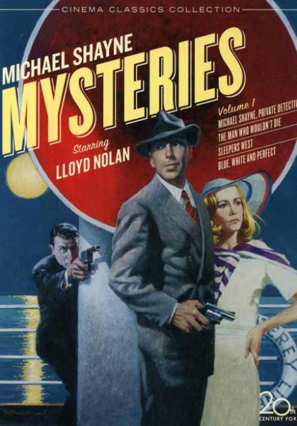 Rough edges tuesdays overlooked movies michael shayne private tuesdays overlooked movies michael shayne private detective fandeluxe Document