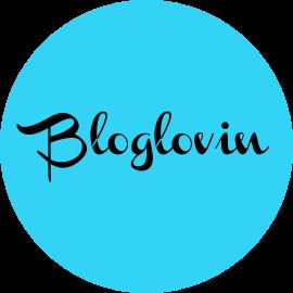 Følg mig på Bloglovin