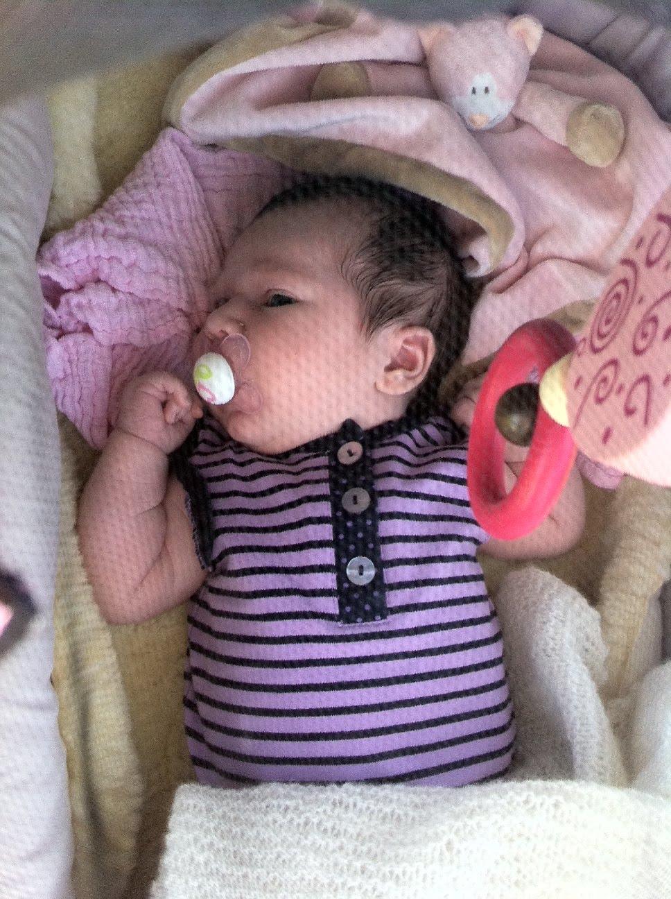 livmortappen ved tidlig graviditet vakre jenter