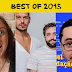 Best of 2015 | Os melhores canais de youtube do ano