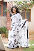 Anusha anu protflio photos-thumbnail-7