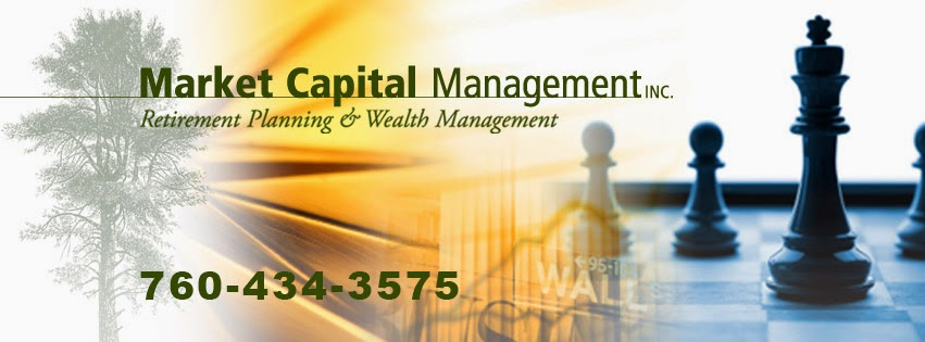 Market Capital Management