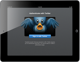 tweetbot 2.2 application