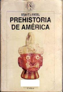 prehistoria-america-stuart-fiedel