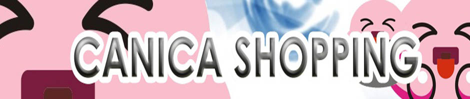 Canica Shopping,compare price online, online shopping reviews