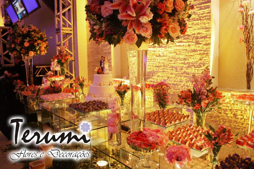 casamento jardim viena: Flores: Decoração classica – Jardim Viena – 24 de setembro de 2011