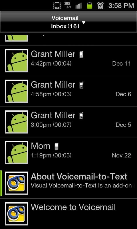 Android mikandi app download plugin
