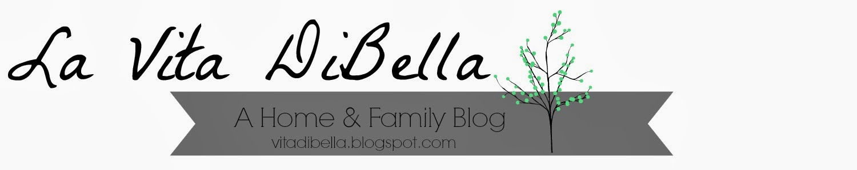 La Vita DiBella