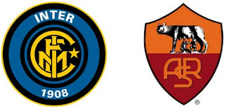 inter-roma-streaming