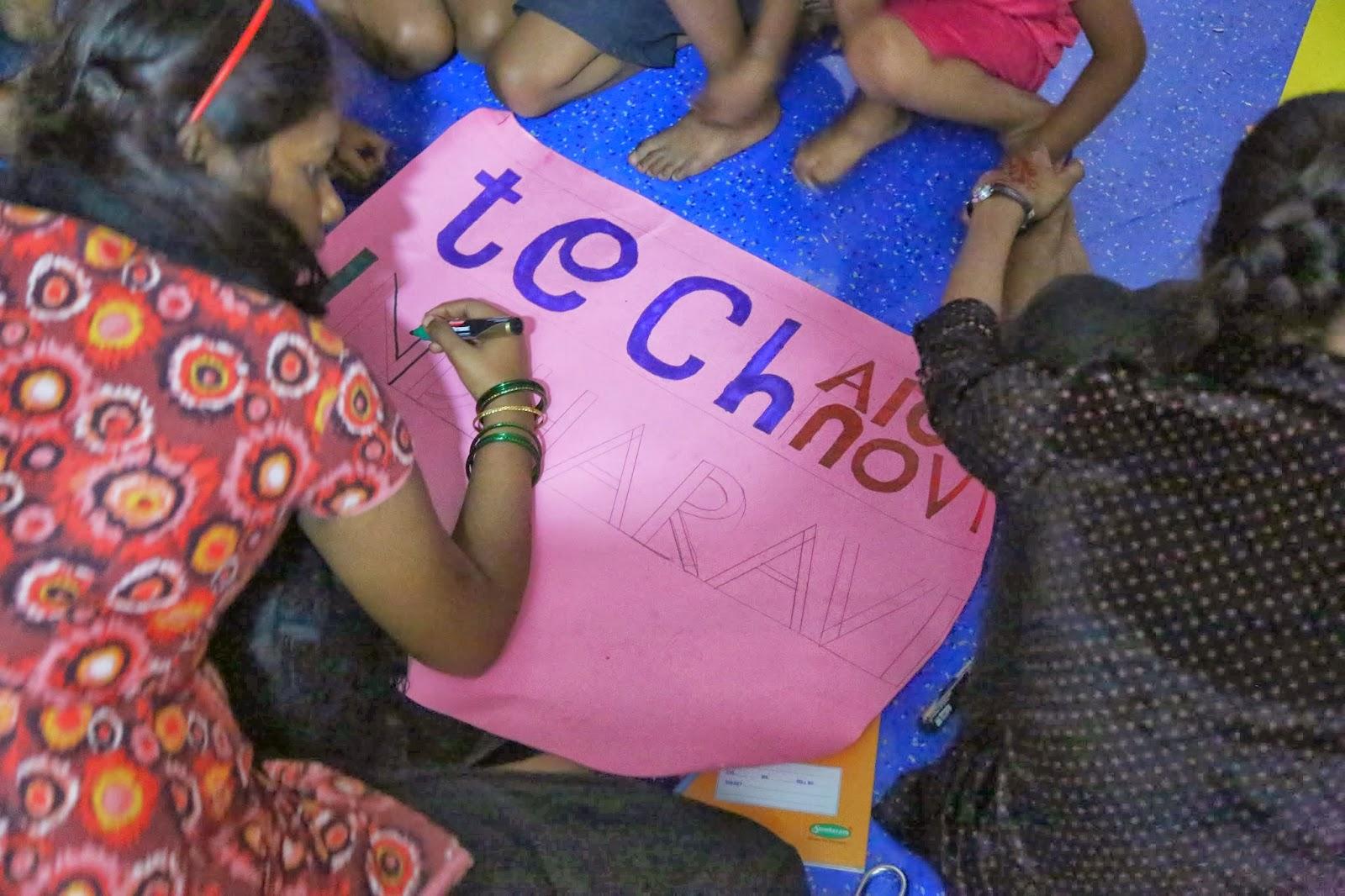 Hook up apps in mumbai