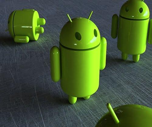 Antivirus para Android Gratis en Español