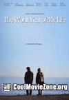 The Worst Year of My Life (2015)