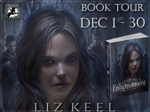 Englightenment Spotlight Tour