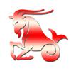 Zodiac-Signs-Capricorn