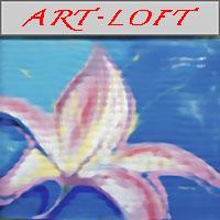 ART-LOFT-MILANO Spazio Temporary