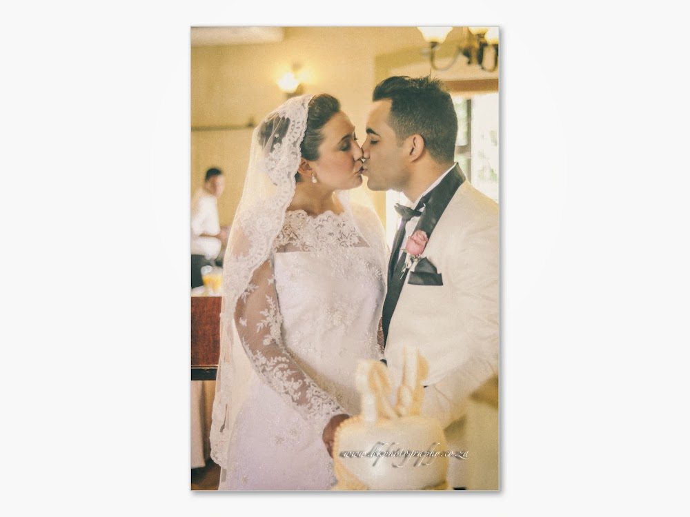 DK Photography Slideshow-0543 Rahzia & Shakur' s Wedding  Cape Town Wedding photographer