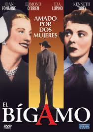 El Bigamo