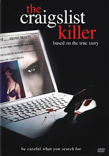 Assistir Filme O Assassino da Internet Dublado Online