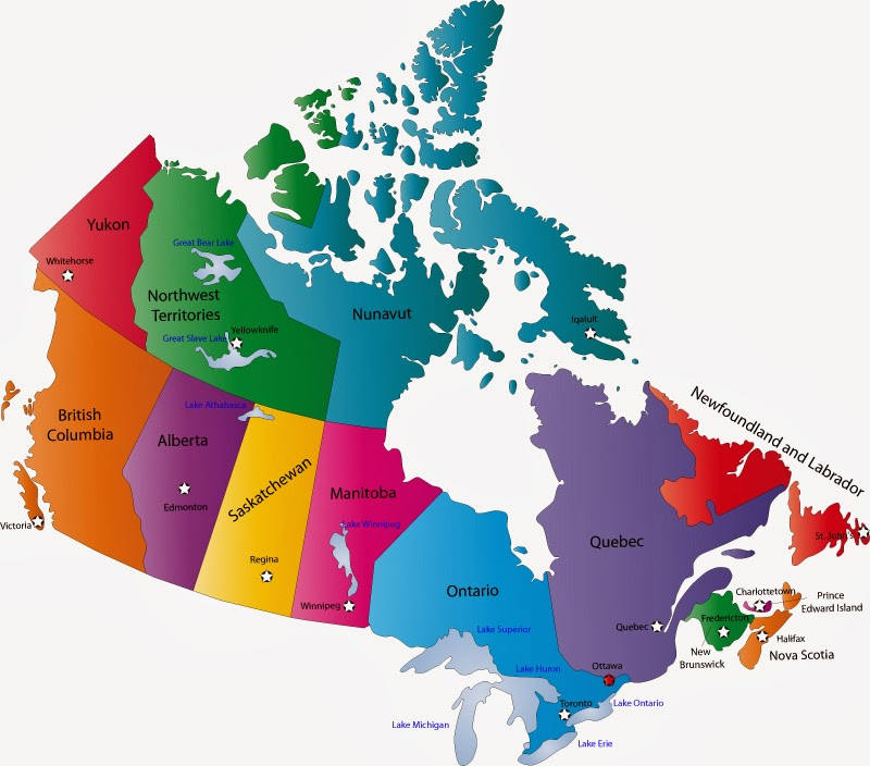 The world of gord 3 books and a video on confederation i enjoy reading about canadian history and recently three out of my last four books have looked at the canadas confederation from different angles gumiabroncs Gallery