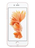 Harga iPhone 6S Apple Terbaru