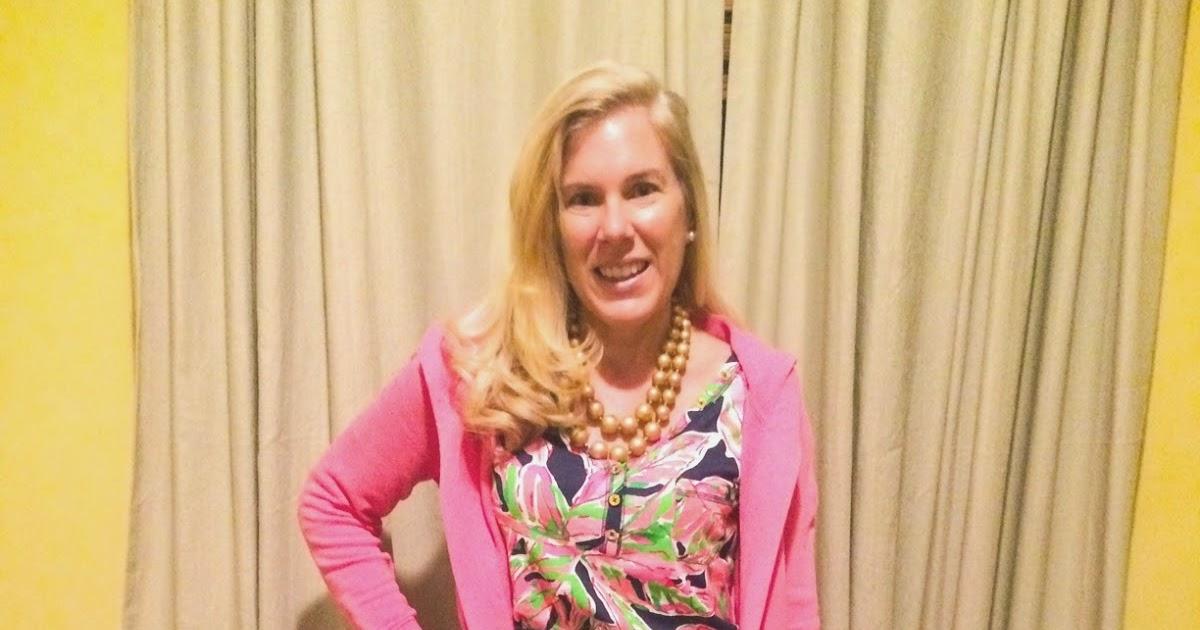 Wide Width Dress Shoes For Women In Louisville Ky