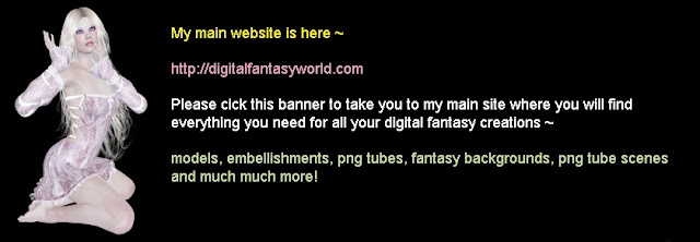 digitalfantasyworld.com