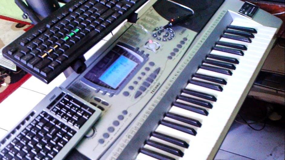 Image Result For Kumpulan Style Keyboard Yamaha Terbaru