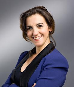 María Llum Barrera Sanjuan (Actriz y humorista)