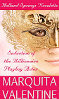 Seduction of the Billionaire Playboy Actor