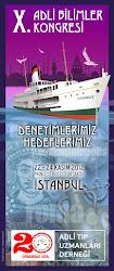 KONGRE SÖZEL POSTER BİLDİRİLER (pdf)...