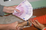 Pequeña reducción de la tasa de usura para créditos de consumo