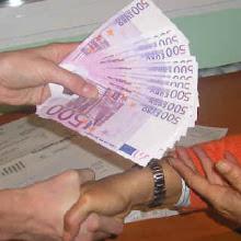 Cómo elegir la mejor forma de financiamiento para ti