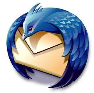 Mozilla Thunderbird 5.0, tutte le novità della nuova versione.