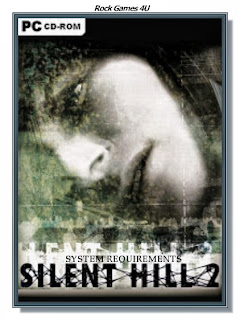 Silent Hill 2 System Requirements.jpg
