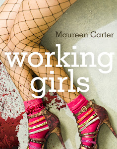 Working Girls by Maureen Carter