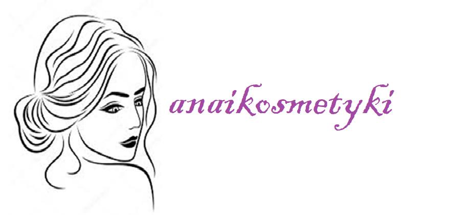 anaikosmetyki