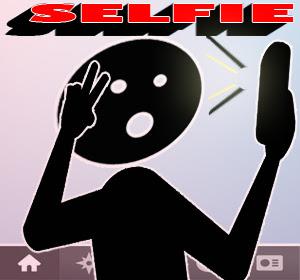 Dampak Negatif Kebiasaan Pajang Foto Selfie Di Instagram Terhadap Hubungan Sosial