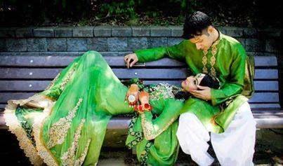 Hindi shayari sms dil ki baat shayari ke sath for Table yaad karne ke tarike