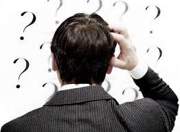 Soalan-Soalan Yang Tak Semua Orang Suka