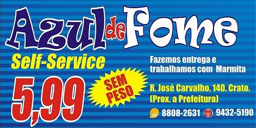 http://4.bp.blogspot.com/-Uzwcm3N6MTI/ToYuCKDr3CI/AAAAAAAAZxo/-FaARD9E2_Y/s1600/azul_de_fome_banner_2_internet.jpg