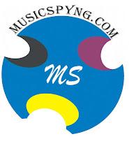 Musicspyng.com
