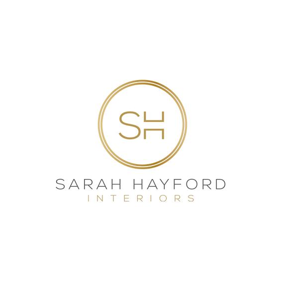 Sarah Hayford Interiors