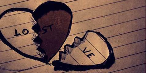 Sebab Mengapa Sering Putus Cinta