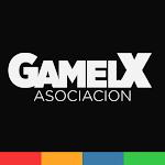 ASOCIACIÓN GAMELX