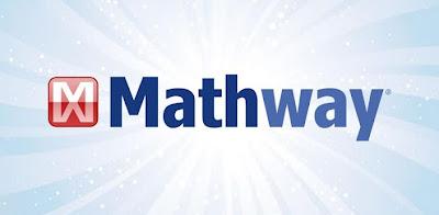 Free Download Mathway v1.0.3 APK FULL