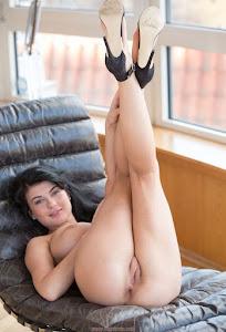 Naughty Girl - feminax%2Blucy_li_23666%2B-%2B06.jpg
