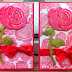 Happy Valentine,s Day Greeting Cards Pictures-Valentines Rose-Heart-Gift-Valentine Card Image-Photo